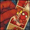 goggle_kid: (Arana Spider-man)
