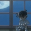 deductiongeek: (moonlight)