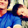 kubis: (SPN people - J2)
