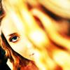 marita_c: (mirror)