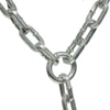 linkspam_mod: A metal chain (Default)