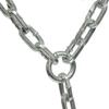 linkspam_mod: A metal chain (chain)