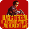 no_spelled_y_e_s: (blake doesn't care)