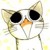 verabee: (chiiiii)