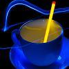 betacandy: (Long Dark Tea Time of the Soul, electric tea) (Default)