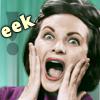 betacandy: (Tayler Eeek!)
