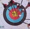betacandy: (Target)