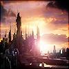 cyanne: (SGA Atlantis city sunlight)