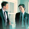 juana_a: ([wc] Neal/Peter: secrets)