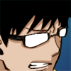 doctor_dragoon: (for chris-sake)