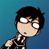 doctor_dragoon: (umm...)