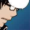 doctor_dragoon: (what did you say?)