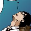 doctor_dragoon: (snoring)