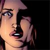lacksconviction: (Sara TEARS)