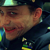 like_a_leper: (No make up - grin)
