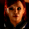 risingshepard: Shepard at attention. (Listening.)