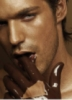 diabolicbeauty: (chocolate)
