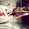 ext_408045: (coffee&fag)