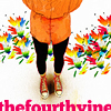 thefourthvine: My username with flowers and red Chucks. (TFV shoes)