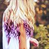 quitstaring: (Purple Hurr)