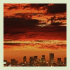 the_book_of: Phoenix AZ skyline (Project: Inland Empire)