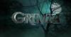 celia_bracali: (Grimm Icon)
