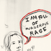 aesc: (murderous rage)