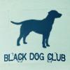aesc: (black dog club)