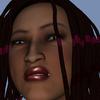 raspberryrain: (yuck)