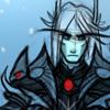 frostheart: (01)