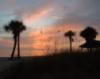 lee_rowan: sunset at the beach (sunset)