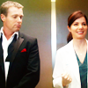 got_swagger: (SH:  Alex/Charlie - Yes!)
