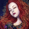 lilrinnieb: (redhead: artist - Shiori Matsumoto)