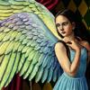 lilrinnieb: (wings: artist - Shiori Matsumoto)