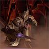 deceptionshark: (here we shall fight)