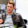 bethbethbeth: (Avengers Steve in Leather (daxcat79))