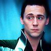 bethbethbeth: (Avengers Loki Brow (the_wild_karrde))