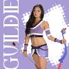 mspixieriot: (guild | tink)