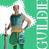 mspixieriot: (guild | vork)