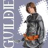 mspixieriot: (guild | bladezz)
