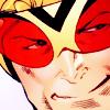 puggle: (smug pym)