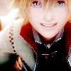 casey_valhalla: (Smiling)