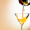 gg_npc: (Default Alcohol)