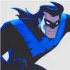 things_change: (Nightwing: Go time)