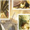 amielleon: The three heroes of Tellius. (0)