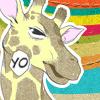 awin: (giraffe!smirk)