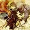 ext_33114: (shionezu chibi)