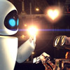xparrot: (WALL-E)