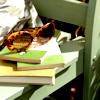 lizzieladie: (books)
