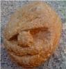 outlier_lynn: (rockface) (Default)